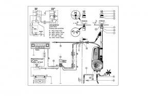 hirschmann antenne e30 funktioniert nur teilweise. Black Bedroom Furniture Sets. Home Design Ideas